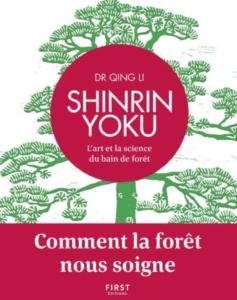 Comment la forêt nous soigne