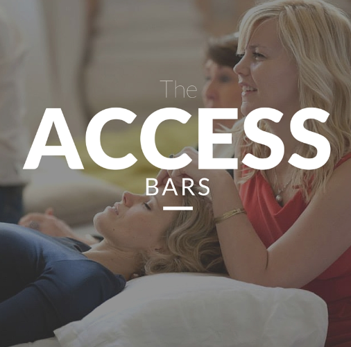 Formation Access Bars Angers