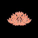 Logo Lotus Manolita Lecuirot